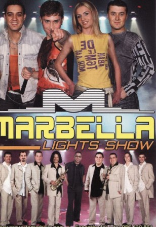 Imagen Cartel-Marbella-2007