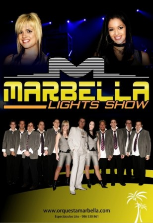Imagen Cartel-Marbella-2008