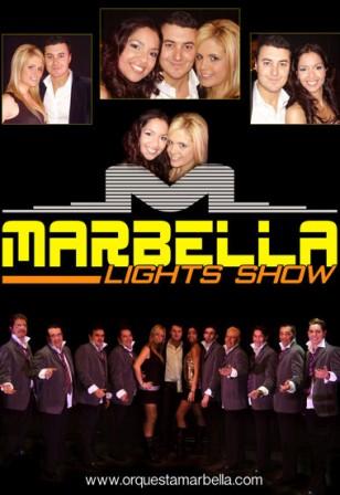 Imagen Cartel-Marbella-2009