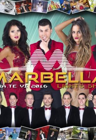 Imagen cartel-2016