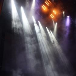 Imagen luces-03