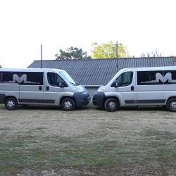 Imagen vehiculo-01
