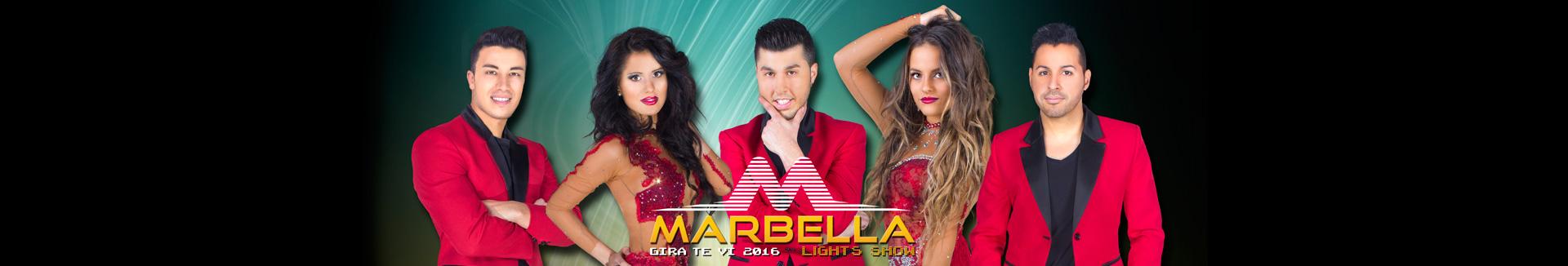 slider-marbella11