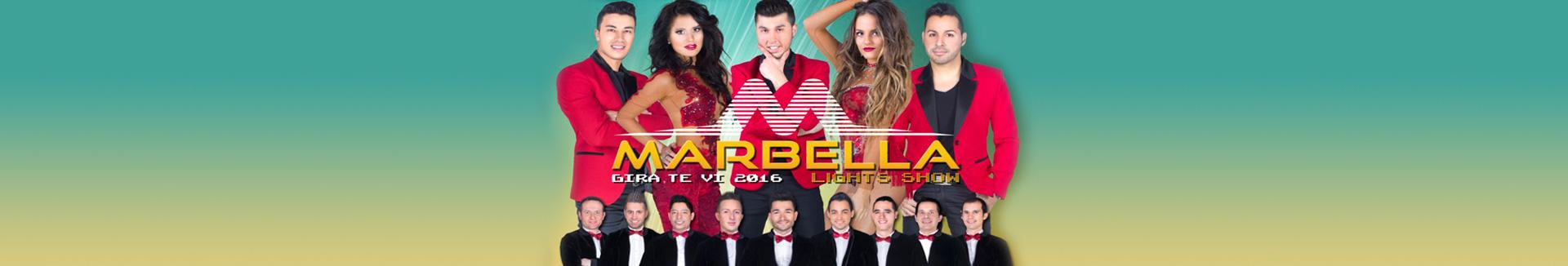 slider-marbella2
