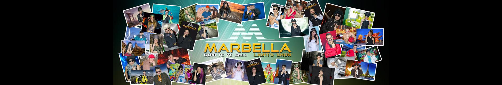 slider-marbella3