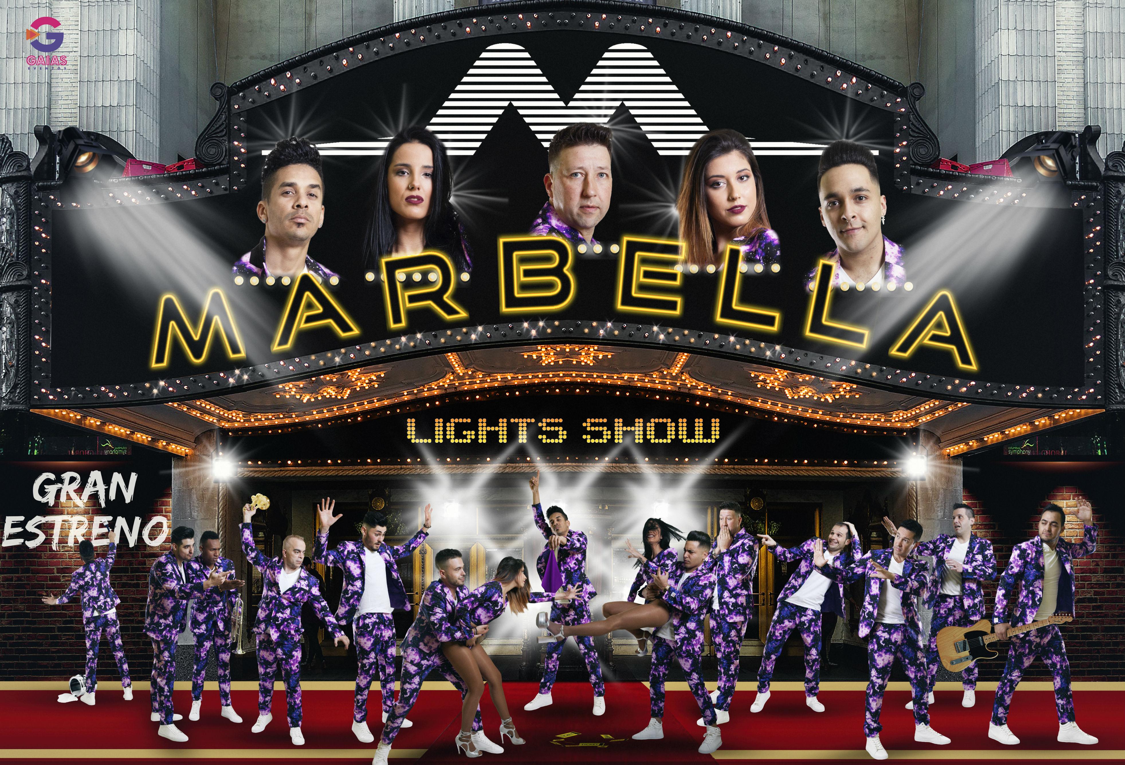 MarbellaAfiche18-2