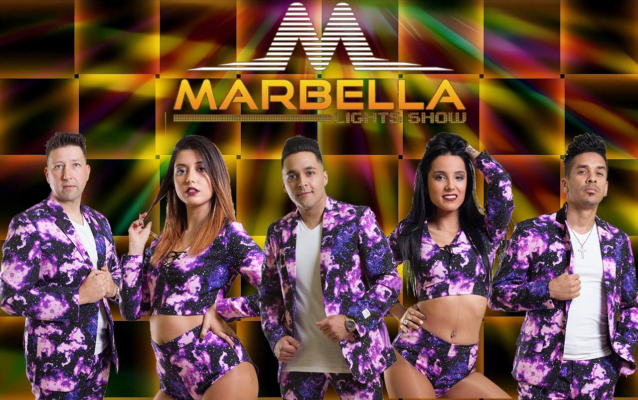 disco-marbella