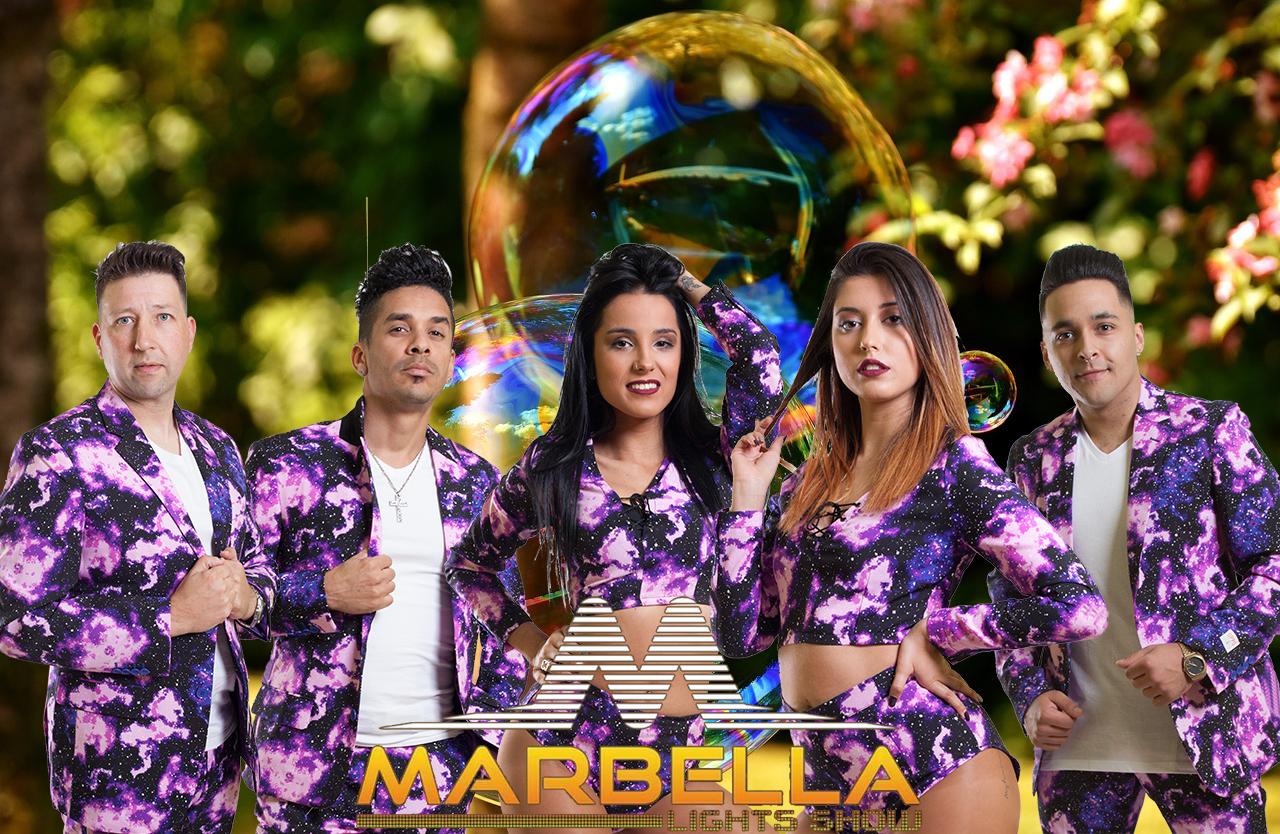 pompas-marbella