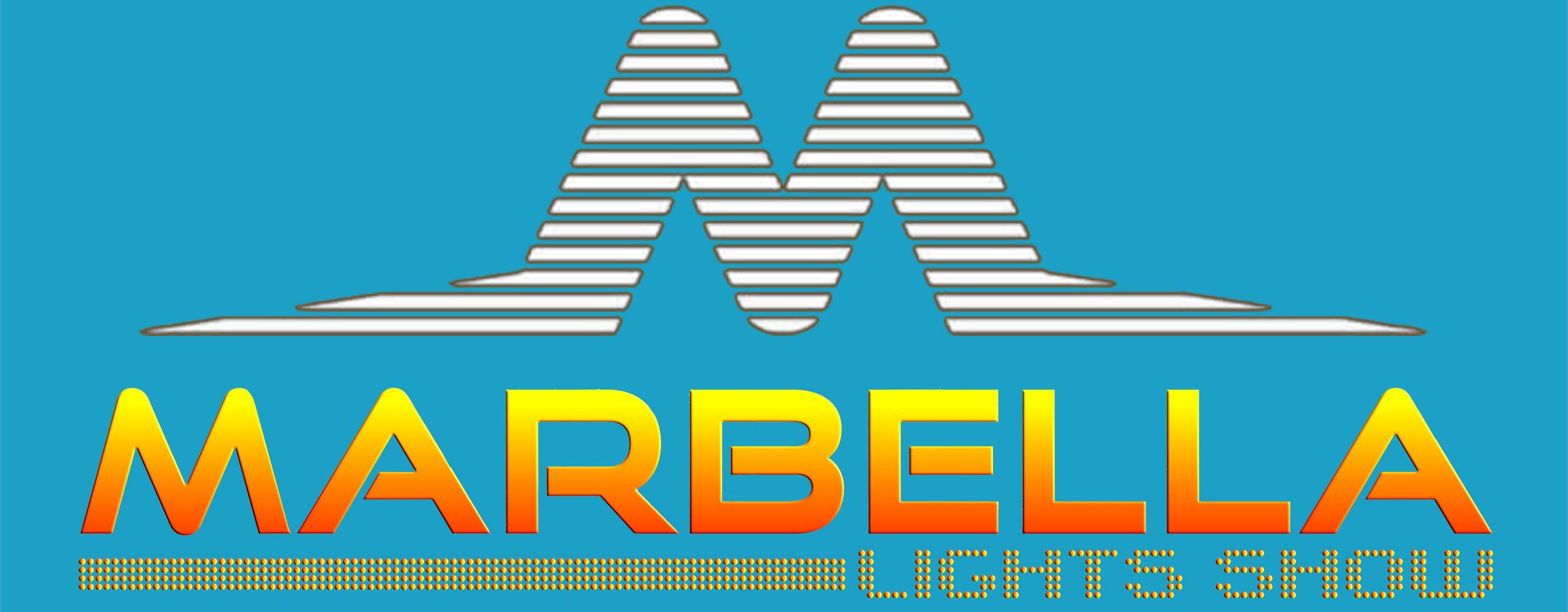 Marbella-fondoAZUL-7